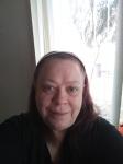 Blog Photo of Me